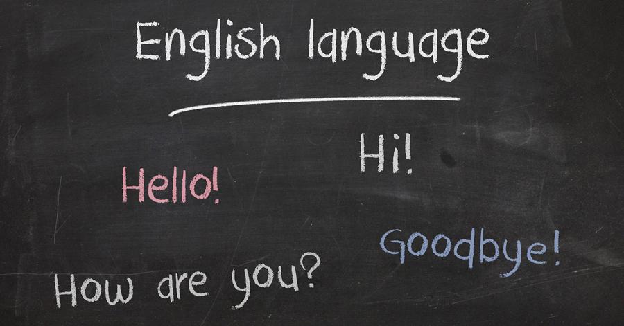 Comment apprendre l'anglais en immersion ?