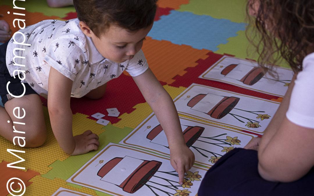 L'international pour les enfants, est-ce que ça marche ?